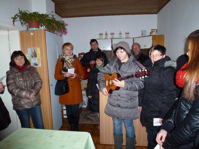20121231-tu-bincanje-za-novo-ljeto-002
