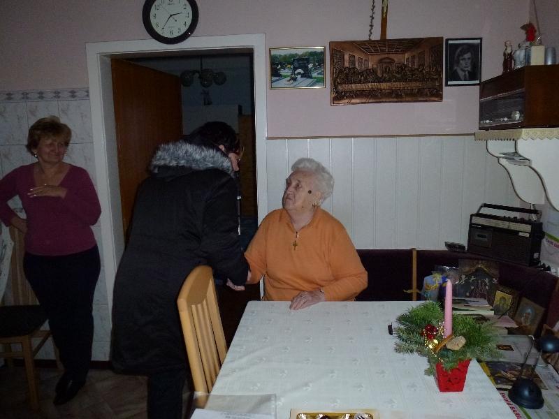 20121231-tu-bincanje-za-novo-ljeto-004