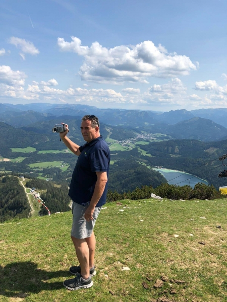 Ausflug Mariazell 2018_8