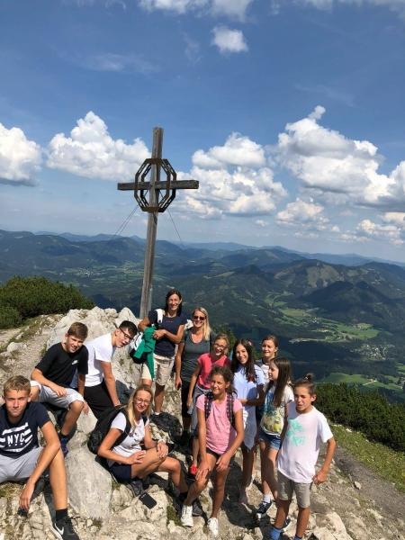 Ausflug Mariazell 2018_4