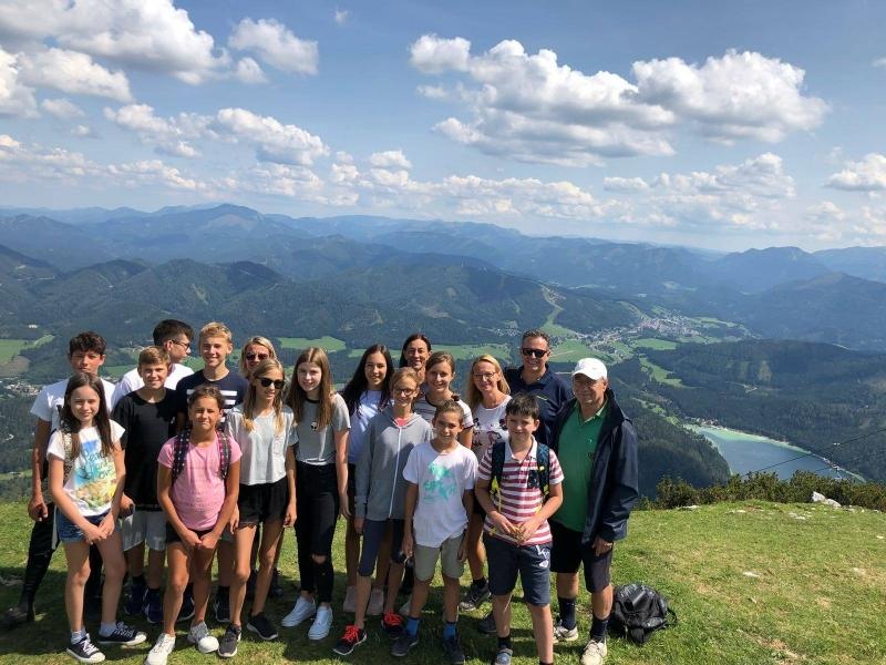Ausflug Mariazell 2018_1