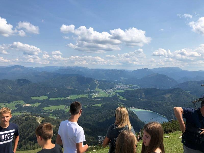 Ausflug Mariazell 2018_14