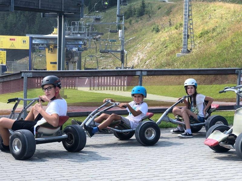 Ausflug Mariazell 2018_12