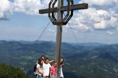 Ausflug Mariazell 2018_3