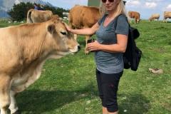 Ausflug Mariazell 2018_6