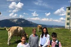 Ausflug Mariazell 2018_5