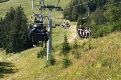 Ausflug Mariazell 2018_2