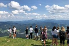 Ausflug Mariazell 2018_15