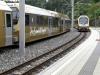 Mariazeller-Eisenbahn