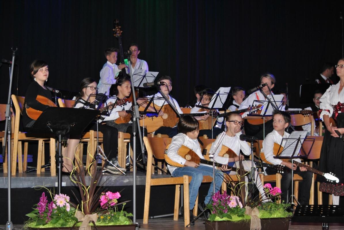 2016_koncertivino 004