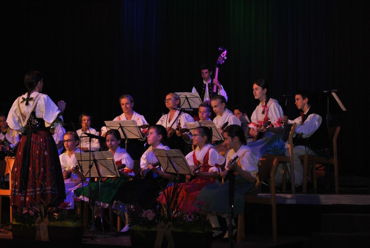 2016_koncertivino 009
