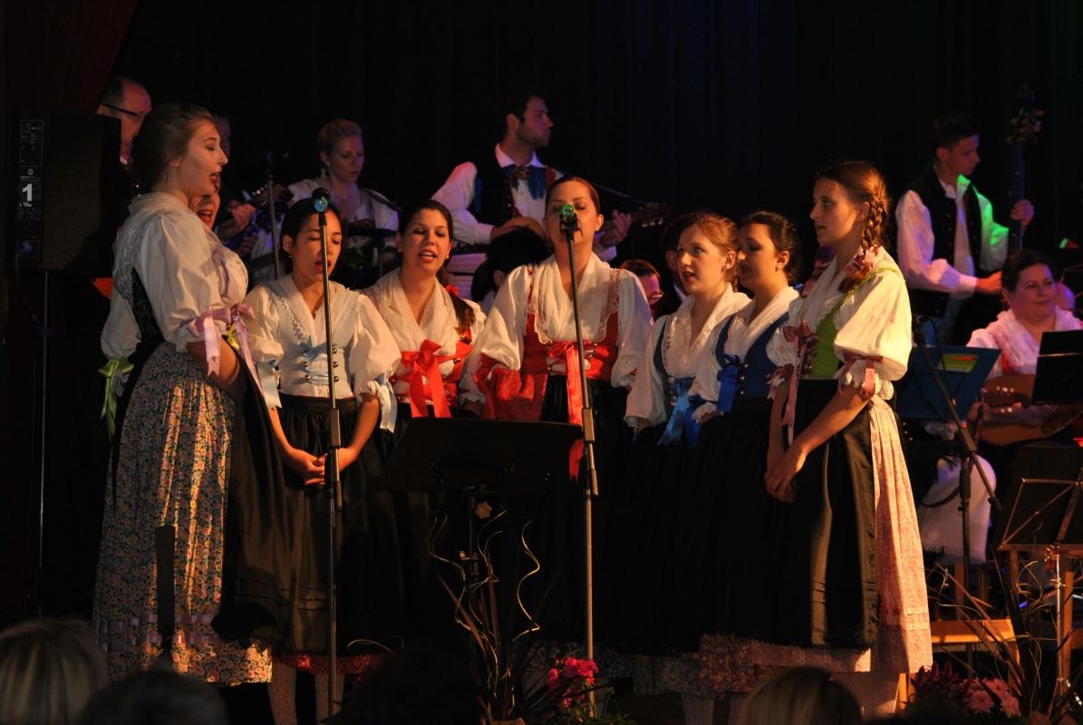 2016_koncertivino 030