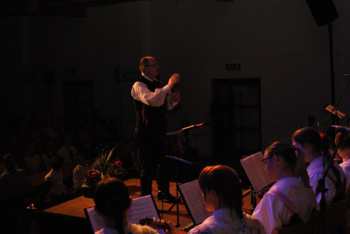 2016_koncertivino 043