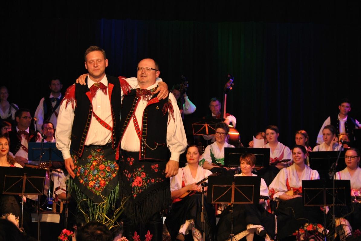 2016_koncertivino 050