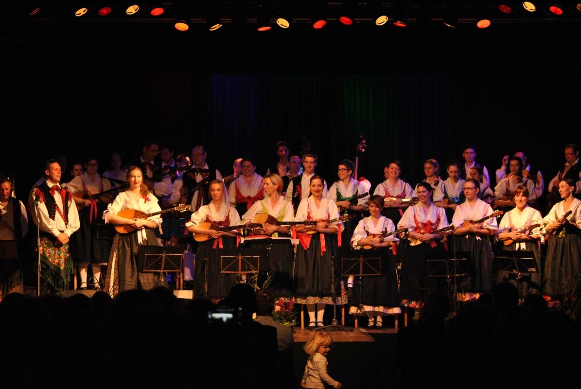 2016_koncertivino 051