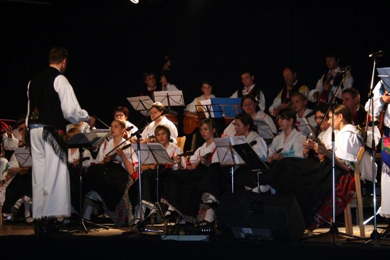 koncert_i_vino10