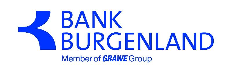 logo-bank-burgenland_silber