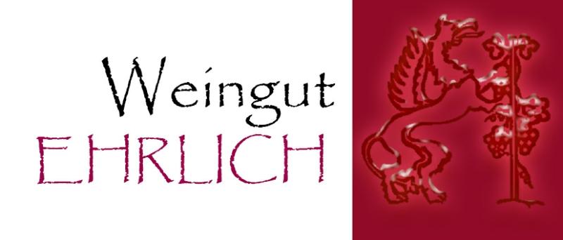 logo-ehrlich_silber