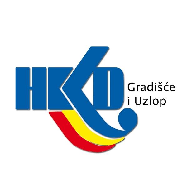 logo-hkd_silber