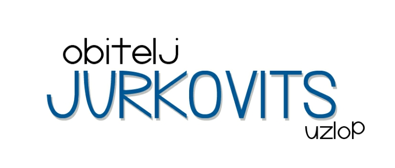 logo-jurkovits_silber