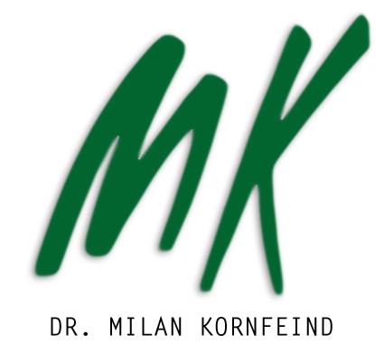 logo-kornfeind_gold