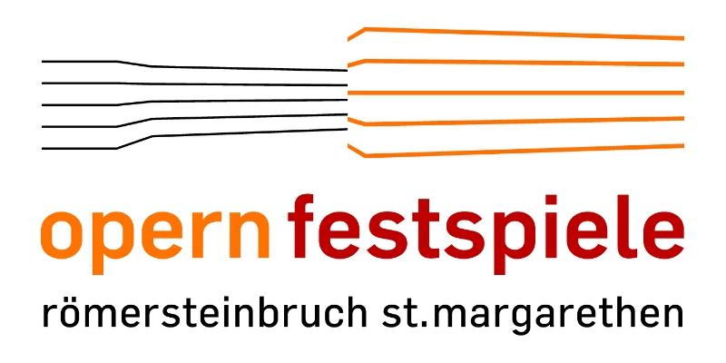 logo-ofs_silber