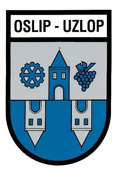 logo-oslip_gold