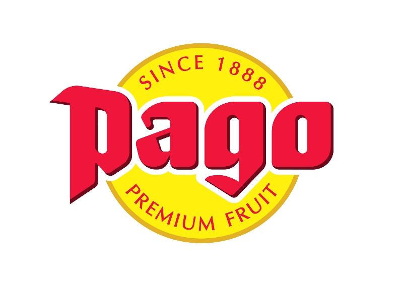 logo-pago_silber