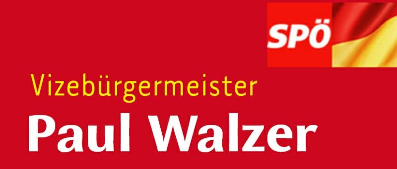 logo-paulwalzer_silber