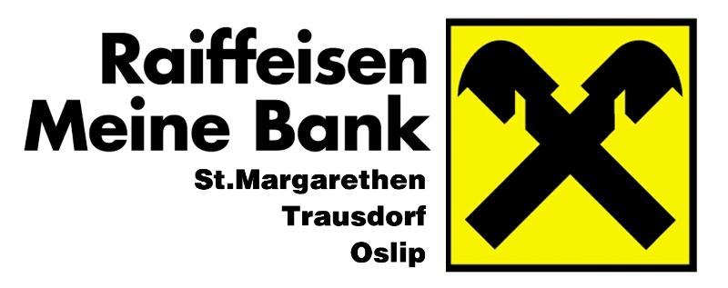 logo-raiffeisen_gold