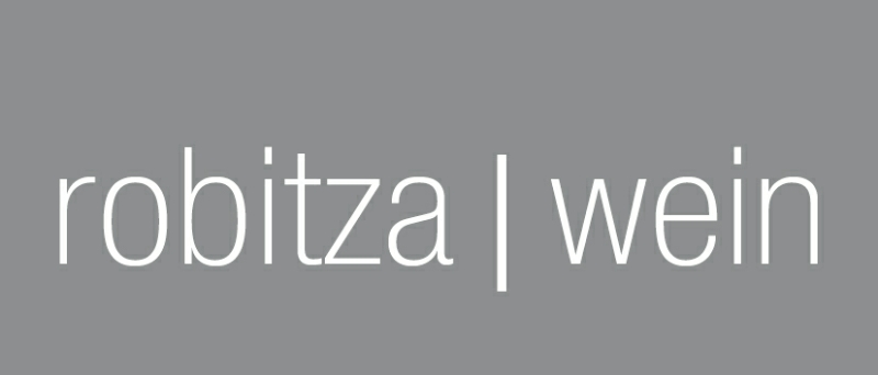 logo-robitza2_silber