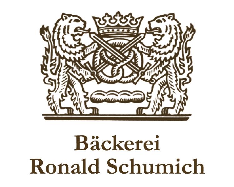 logo-schumich_silber