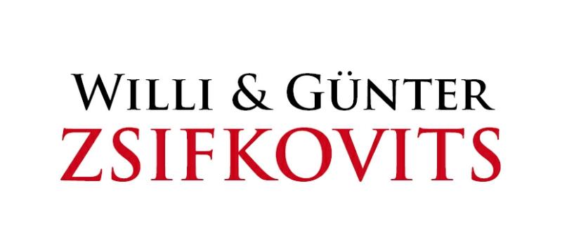 logo-willi_gold