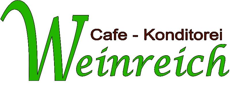 logo_cafe-weinreich