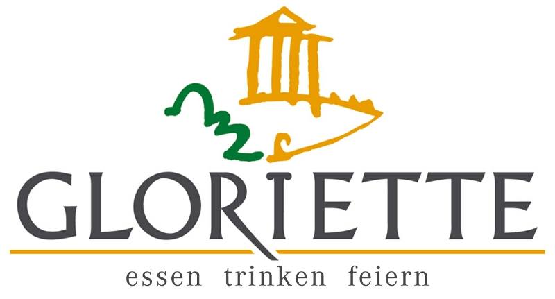 logo_gloriette_silber