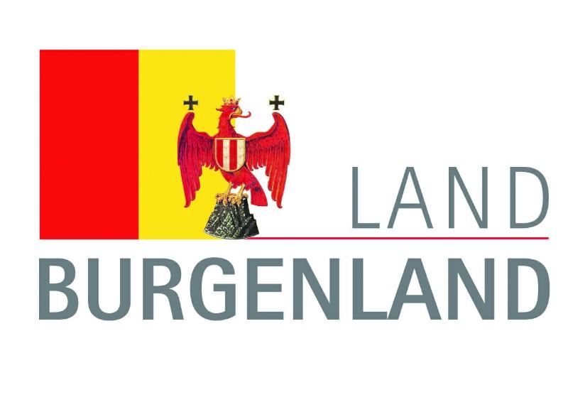 logo_landbgld