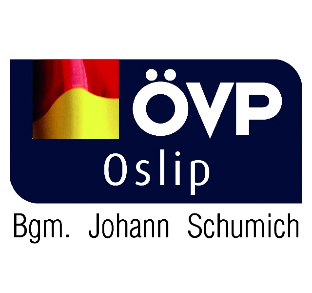 logo_oevp_silber