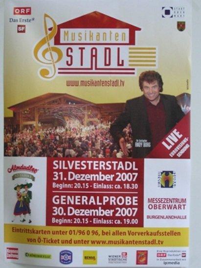 20071228-31-musikantenstadl-001