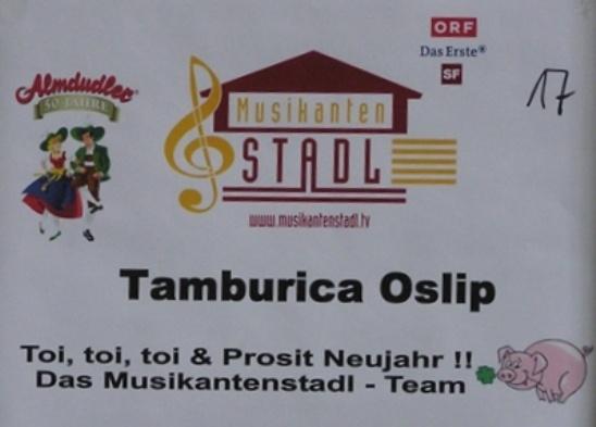 20071228-31-musikantenstadl-006