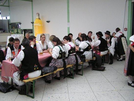 20071228-31-musikantenstadl-014