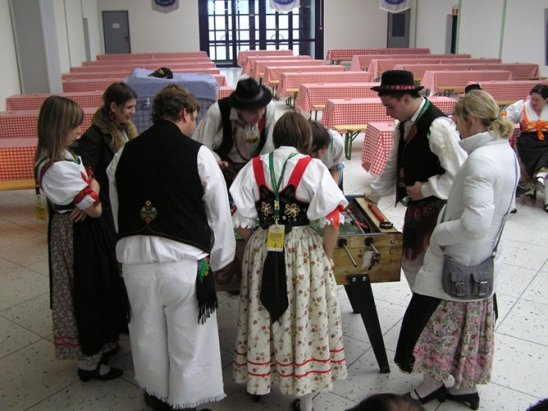20071228-31-musikantenstadl-020