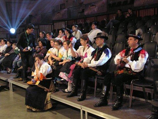20071228-31-musikantenstadl-037
