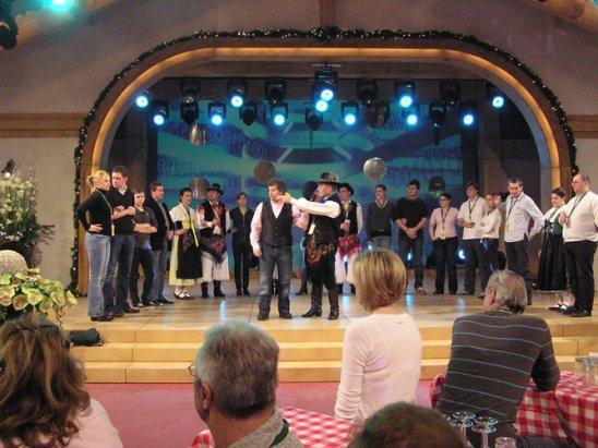 20071228-31-musikantenstadl-046
