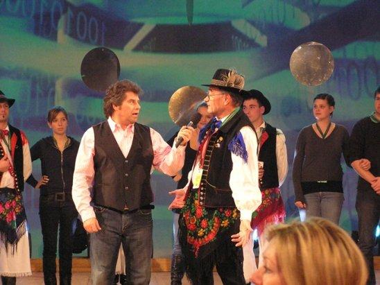 20071228-31-musikantenstadl-047