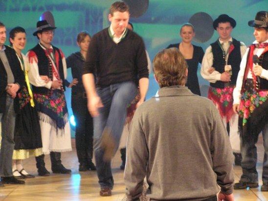 20071228-31-musikantenstadl-050