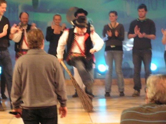 20071228-31-musikantenstadl-051