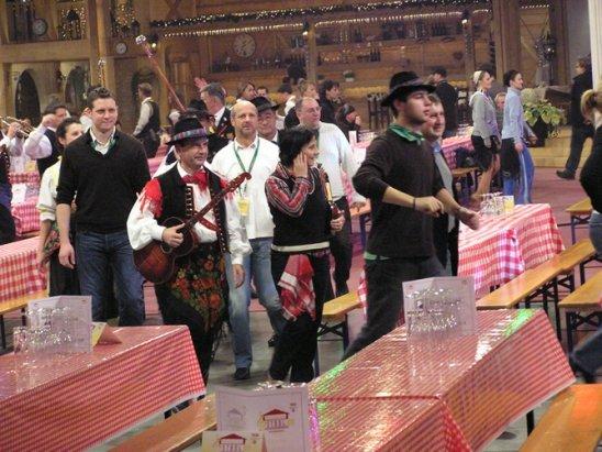 20071228-31-musikantenstadl-084