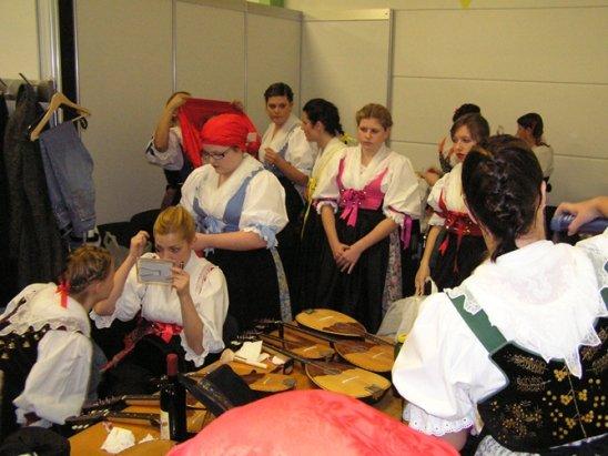 20071228-31-musikantenstadl-088