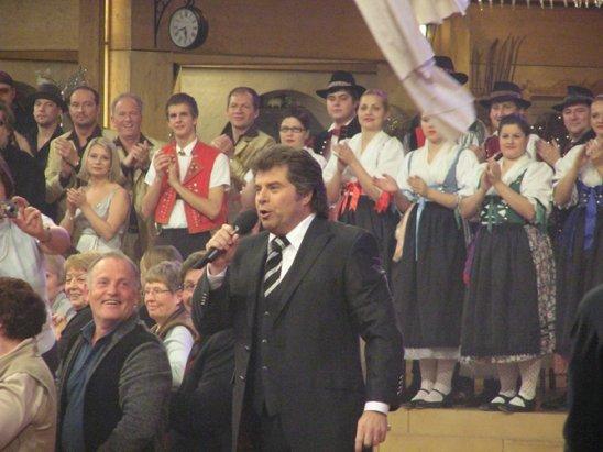 20071228-31-musikantenstadl-092