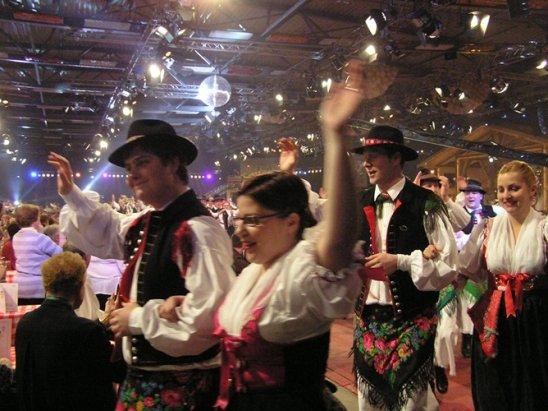 20071228-31-musikantenstadl-093